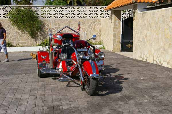 Motor-Bike-Friendly-B&B-0012