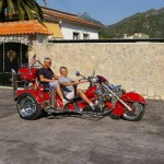 Motor-Bike-Friendly-B&B-0014