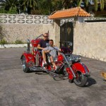 Motor-Bike-Friendly-B&B-0015