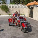 Motor-Bike-Friendly-B&B-0016