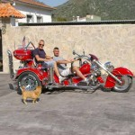 Motor-Bike-Friendly-B&B-0017