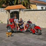 Motor-Bike-Friendly-B&B-0019