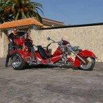 Motor-Bike-Friendly-B&B-0022