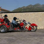 Motor-Bike-Friendly-B&B-0023