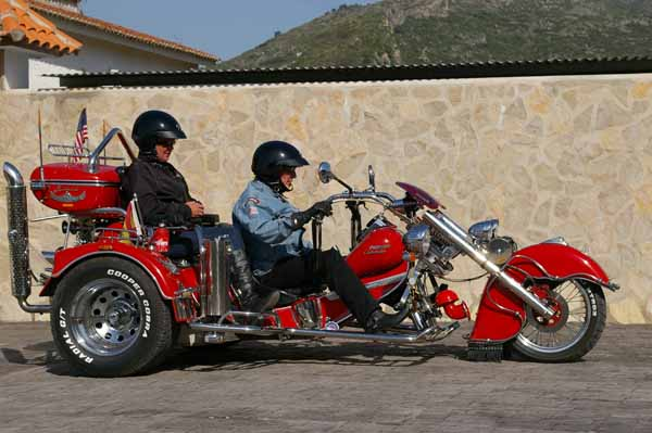 Motor-Bike-Friendly-B&B-0024