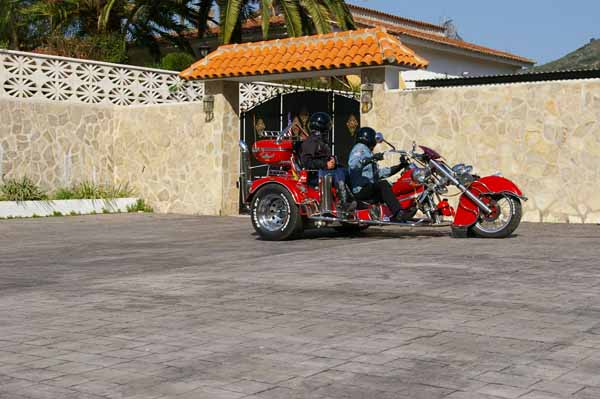 Motor-Bike-Friendly-B&B-0026