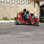 Motor-Bike-Friendly-B&B-0027