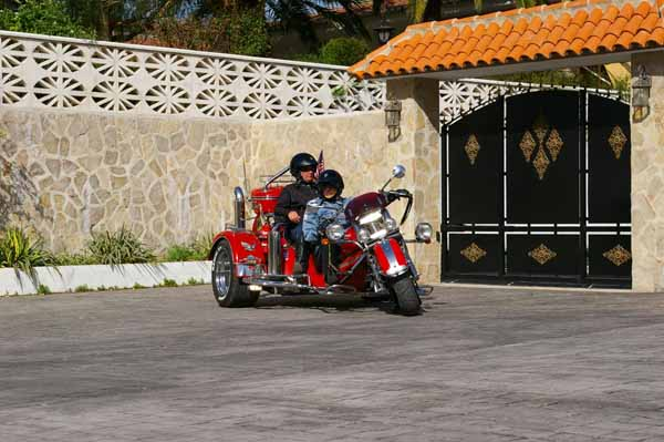 Motor-Bike-Friendly-B&B-0028