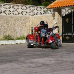 Motor-Bike-Friendly-B&B-0029