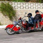 Motor-Bike-Friendly-B&B-0030