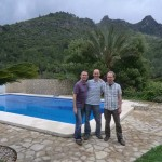 Spain-Bed-Breakfast-Holiday-0001