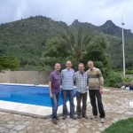 Spain-Bed-Breakfast-Holiday-0002