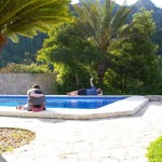 Spain-Bed-Breakfast-Holiday-0005