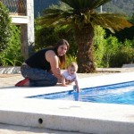 Spain-Bed-Breakfast-Holiday-0006