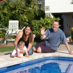 Spain-Bed-Breakfast-Holiday-0007