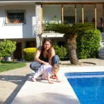 Spain-Bed-Breakfast-Holiday-0011