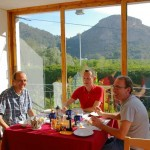 Spain-Bed-Breakfast-Holiday-0013