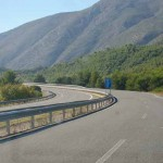 Spanish Driving Holidays