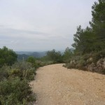 Costa Blanca Walking Holidays in Spain