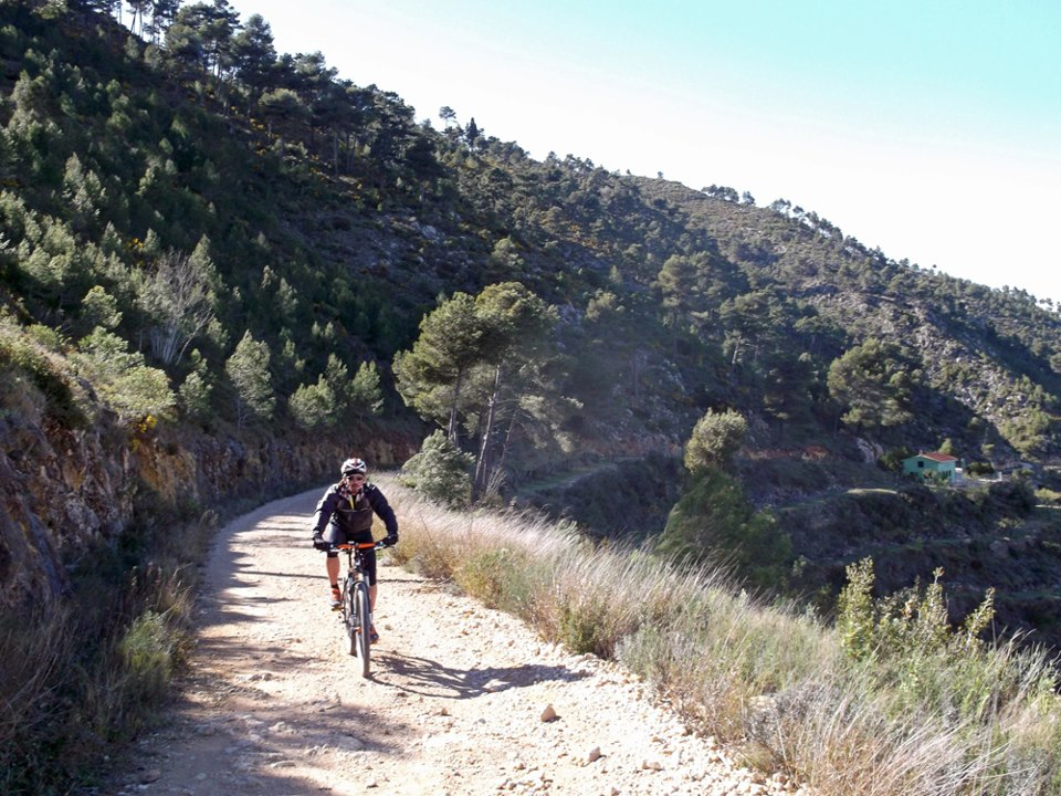 Cross-Country-MTB-Spain100
