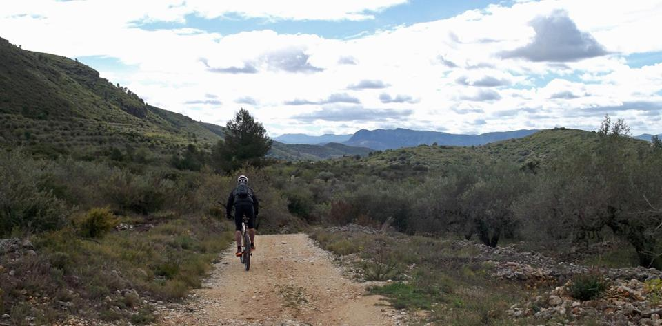 Cross-Country-MTB-Spain101
