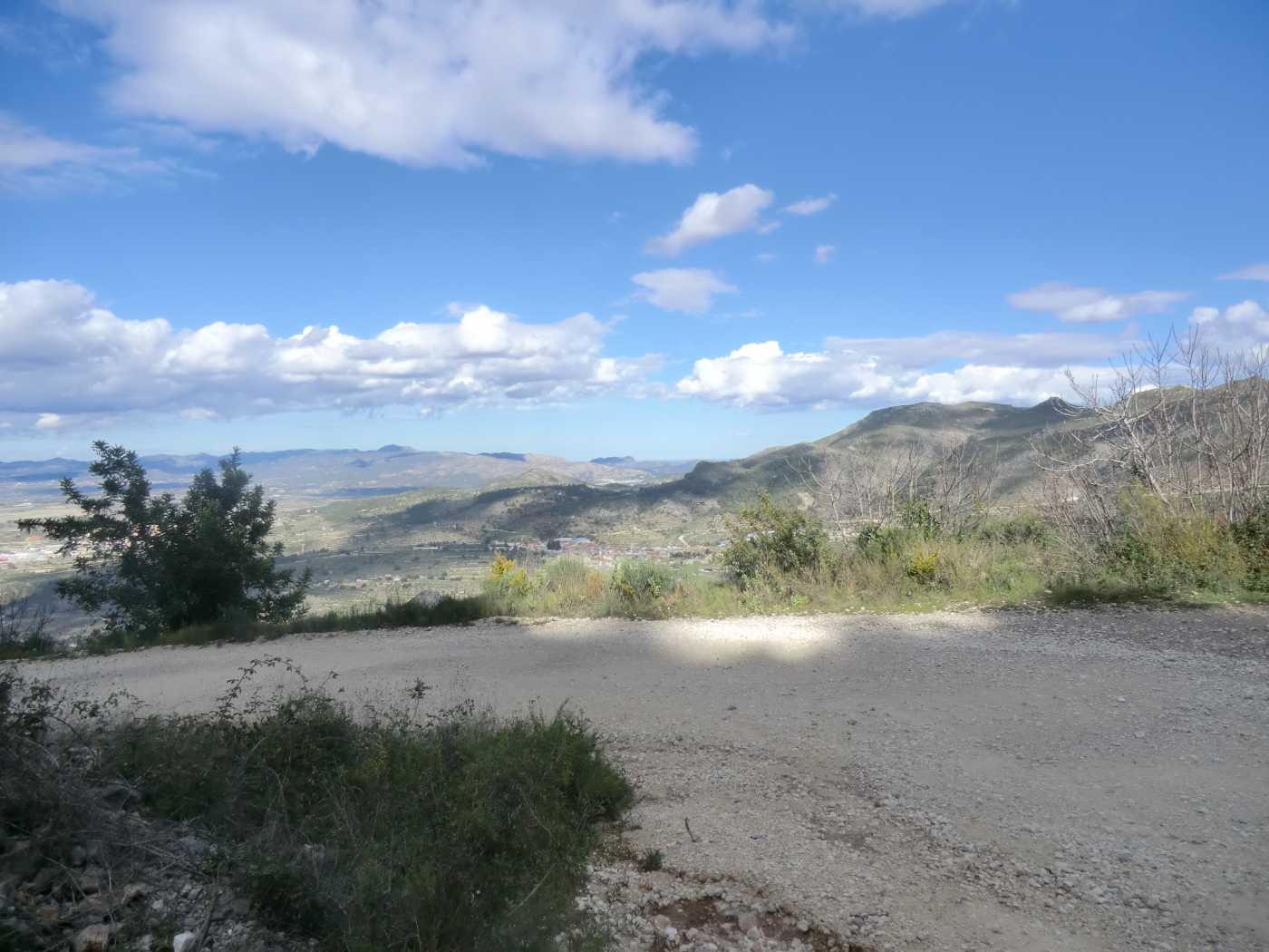 Cross-Country-MTB-Spain3
