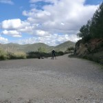 Cross-Country-MTB-Spain4