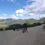 Cross-Country-MTB-Spain5