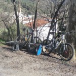 Cross-Country-MTB-Spain52