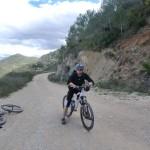 Cross-Country-MTB-Spain6