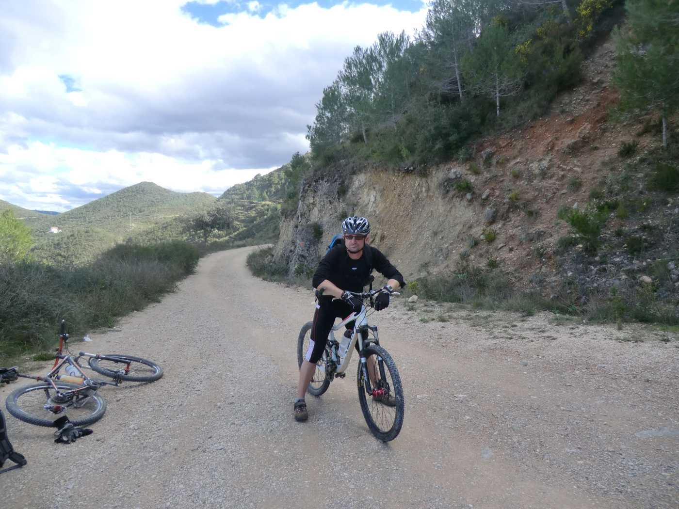 Cross-Country-MTB-Spain6