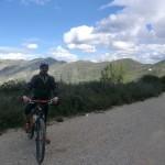 Cross-Country-MTB-Spain7