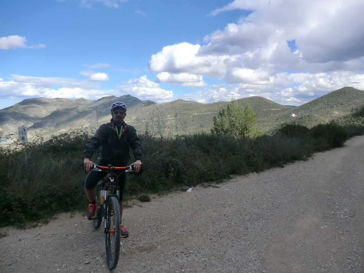 Cross-Country-MTB-Spain7