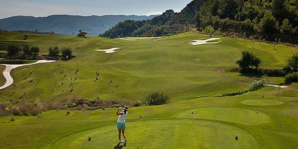 Gandia-Golf-course1