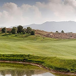Gandia-Golf-course2