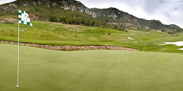 Gandia-Golf-course3