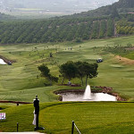Gandia-Golf-course4