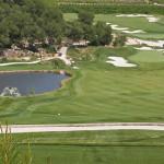 Gandia-Golf-course6
