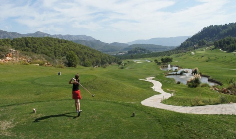 La-Galiana-Golf-1