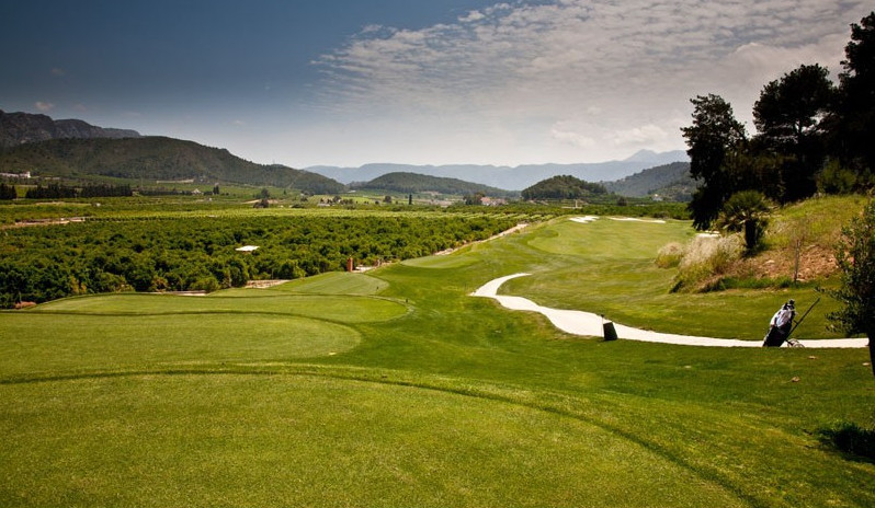 La-Galiana-Golf-5