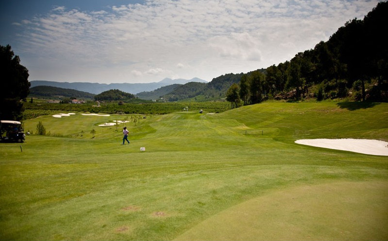 La-Galiana-Golf-6