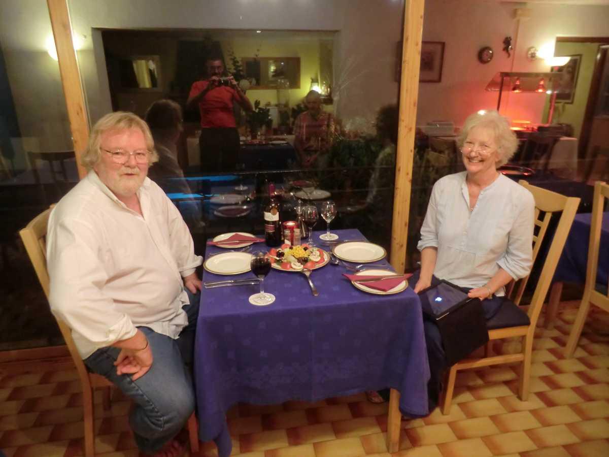 Travel Spain! Looking to book vegan or vegetarian accommodation in Spain?