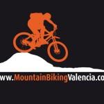 MTB-Valencia