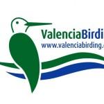 ValenciaBirding