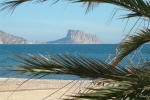 Costa Blanca Sunshine Holidays Spain