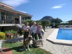 Pet Friendly B&B Gandia
