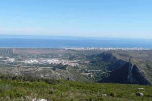 Costa Blanca - The Heart of Spain