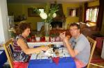 Costa Blanca Bed and Breakfast