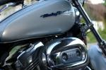 Motorcycle Friendly Accommodation